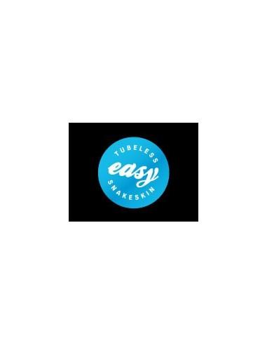 BA11056 - SCHWALBE NOBBY NIC EVO TL-EASY 29 X 2,25 SNAKE SKIN