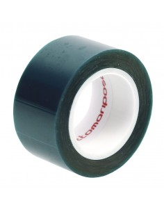 BA11255 - EFFETTO MARIPOSA CAFFE TUBELESS TAPE 25MM/5M HEAVY D.