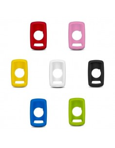 13069 - GARMIN CUSTODIA SILICONE EDGE 810