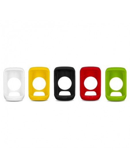 13068 - GARMIN CUSTODIA SILICONE EDGE 510
