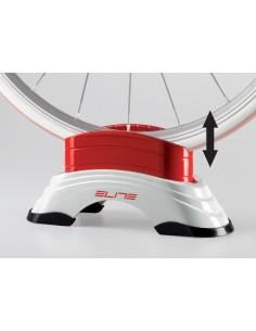 Supporto ruota anteriore per rulli bici ELITE SU-STA