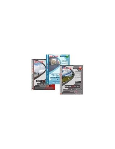 BA12326 - ELITE  DVD REALPOWER REALAXIOM VIDEOCORSA