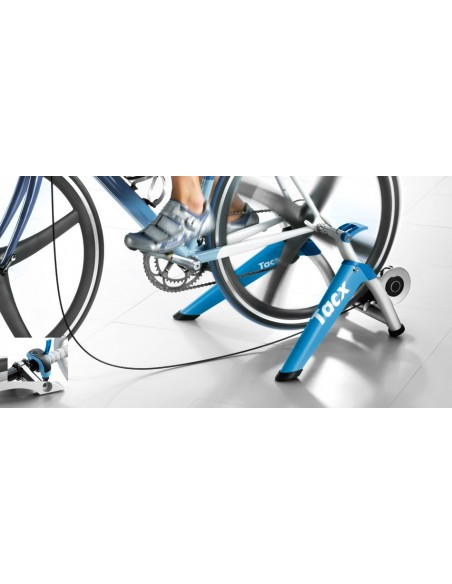 14456 - TACX RULLO RULLI TRAINER SMART BICI SATORI SMART T2400