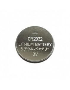 BA11123 - SIGMA BATTERIA CR2032 3V Lithium 1609 1109 E CARDIO