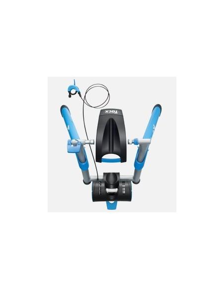 Rulli bici TACX Booster T2500