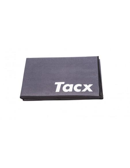 Tacx Tappetino d'allenamento T2910