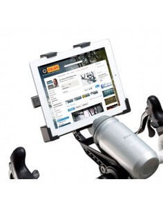 TACX Supporto tablet T2092