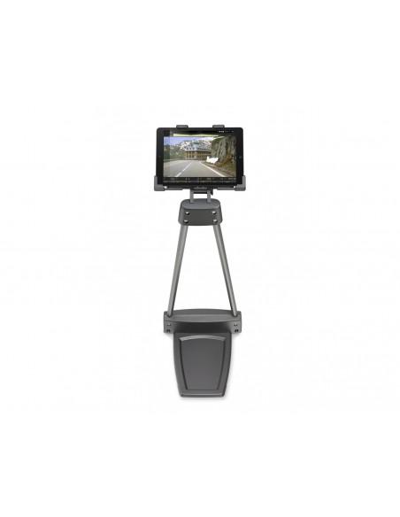 TACX Stand da pavimento per tablet T2098