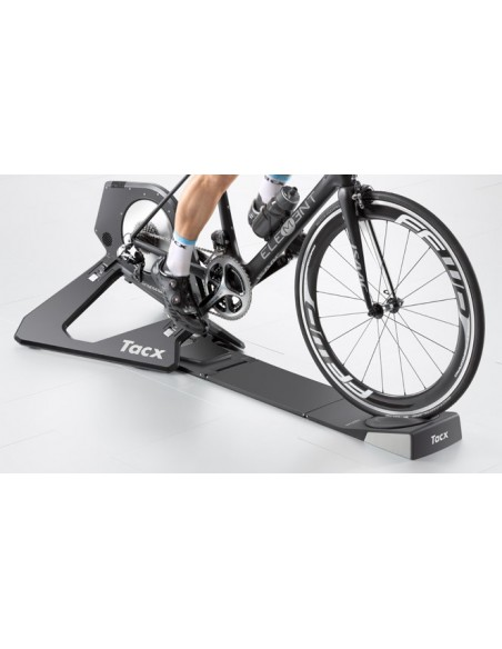 Tacx Neo Track T2430