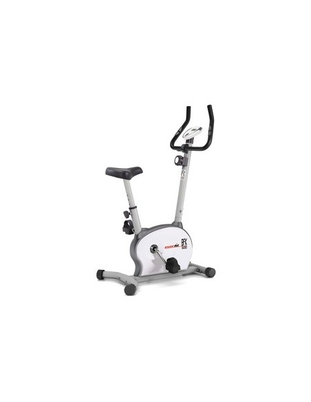 Cyclette Everfit BFK-500 magnetica