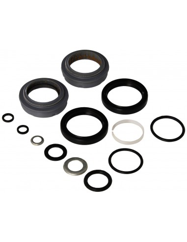 Kit revisione Rock Shox service kit BASIC Boxxer R2C2  2012 2014