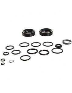 Kit revisione Rock Shox service kit BASIC RS1 A1