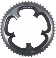Corona bici da corsa