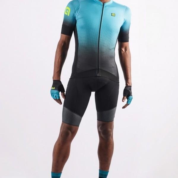 Vestiario ciclismo