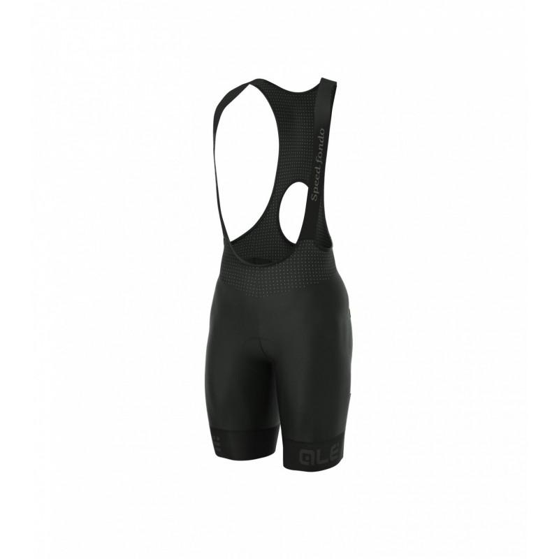 Pantaloncini ciclismo
