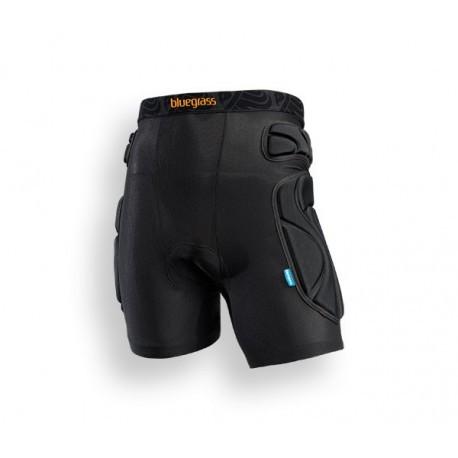 Pantaloni MTB