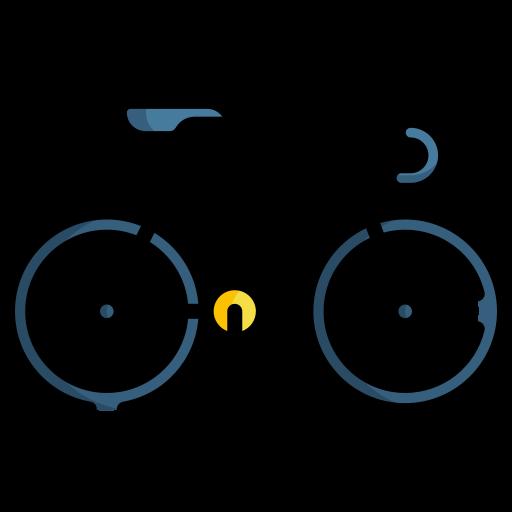 Saldi bici da corsa