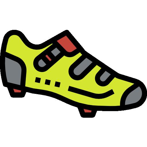 Saldi scarpe ciclismo