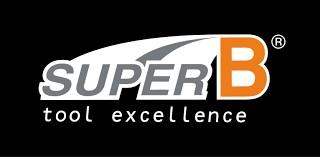 SUPER BIKE TOOL