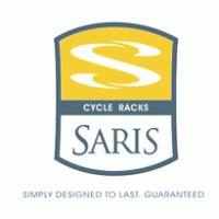 CycleOps | Saris