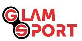GLAMSPORT