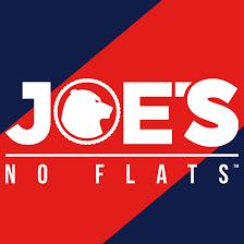 JOES NO FLAT