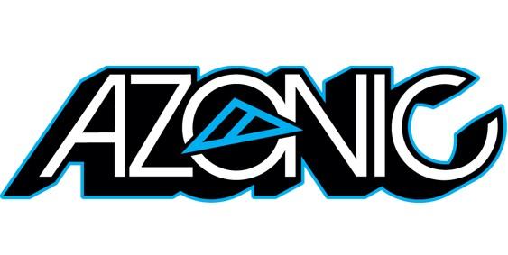 AZONIC USA
